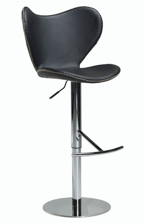 tag archived of high quality bar stools good quality bar bar stools amazing bistroghest quality stoolgh leather