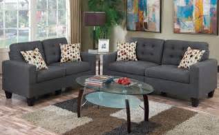 Living Room Sets 300 Sofas And Loveseats 300 Hereo Sofa