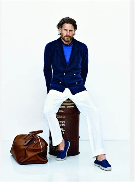 yacht attire 71 best what to wear on a yacht images on pinterest