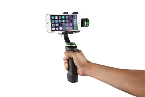 Tongsis Untuk Kamera Digital kamera smartphone untuk vlog ngelag