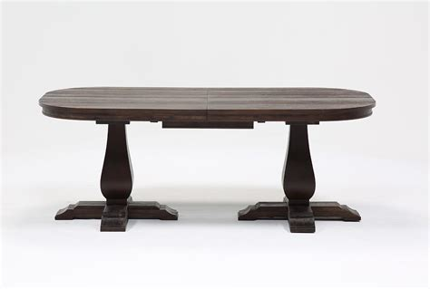 living spaces kitchen tables living spaces dining tables decorative table decoration