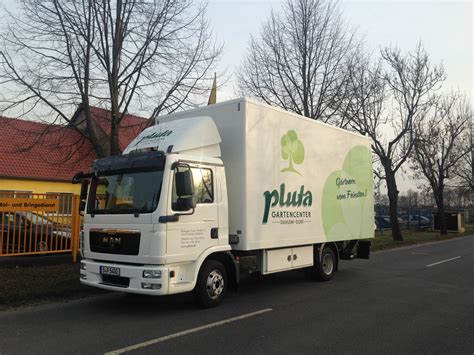 Lkw Lackierung Berlin by Pluta 17 Ps Autolackierung Lackiererei Karosserie