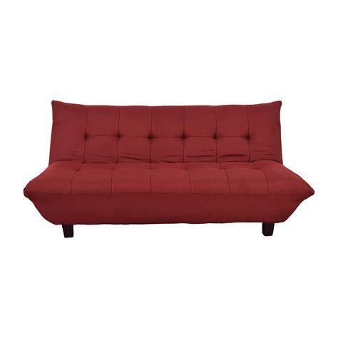 tufted futon mattress tufted futon