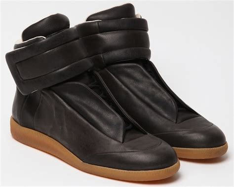 martin margiela shoes maison martin margiela shoes in 458869 for 97 00
