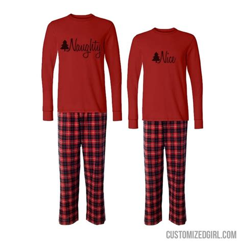 matching pjs for you and your best 25 matching pajamas ideas on pjs matching pajamas