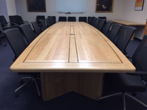 Custom Conference Tables Premium Custom Conference Tables Conference Table