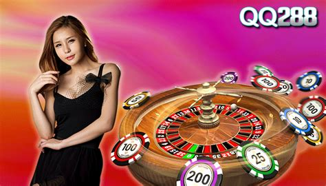How To Win Lots Of Money - live roulette tips and strategies to win lots of money