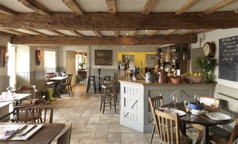 Potting Shed Pub by Media 1 Jpg 5 773 215 3 492 Pixels The Plough Great Haseley