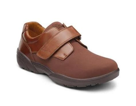 comfort shoe club dr comfort men s brian free shipping returns