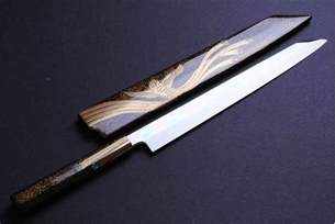 luxury kitchen knives 100 designer kitchen knives kitchen design 8
