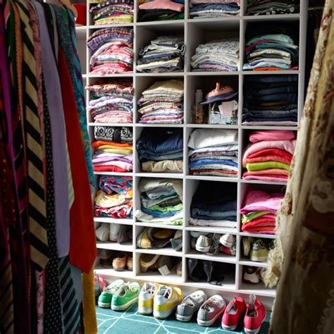 clothes storage ideas bedroom craft room ideas memes