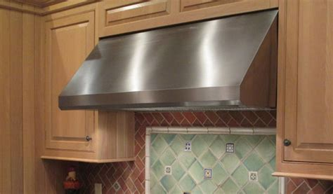 Wood Kitchen Hood Designs 600 Cfm Range Hood Mprnac Com