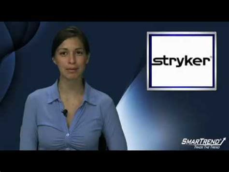 Stryker Mba Careers by Stryker Together Doovi