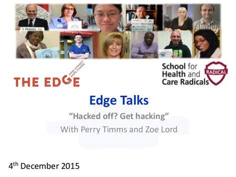 edged hacked edge talks 4 december hacked get hacking