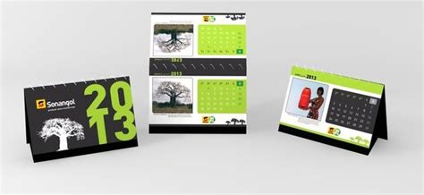 design kalender meja unik 93 best images about design on pinterest cool slogans