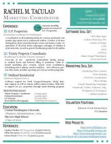 Curriculum Vitae Plural by Doc 6809 Plural Of The Word Curriculum Vitae 85