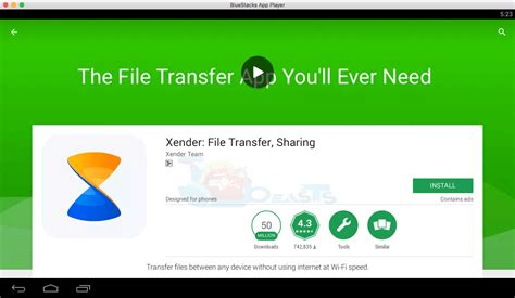 bluestacks xender for pc access tinder on computer xender