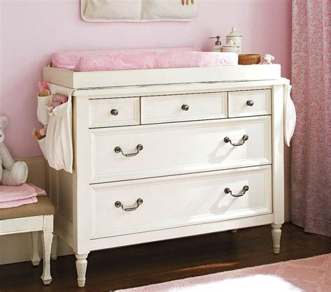 Changing Table Pad For Dresser Changing Table Dresser Ikea Changing Table Dresser Pinterest Changing Table Dresser