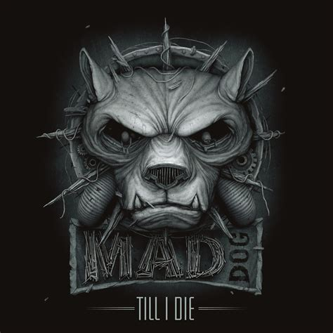 download mp3 dj style take it back angerfist take u back dj mad dog remix mp3 and wav