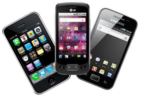 imagenes asombrosas para celulares perdeu ou roubaram o seu celular e agora balzaquiana