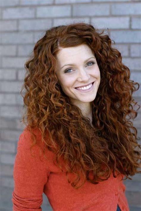 are curls in style 20 super curly hairstyles long hairstyles 2016 2017