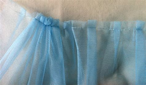 How To Make A Tulle by One More Time Diy Tulle Skirt For Those Who Dresses