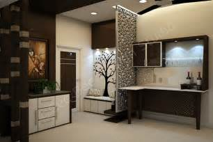 best home interior designer in kolkata interior designers in kolkata interior decorator kolkata