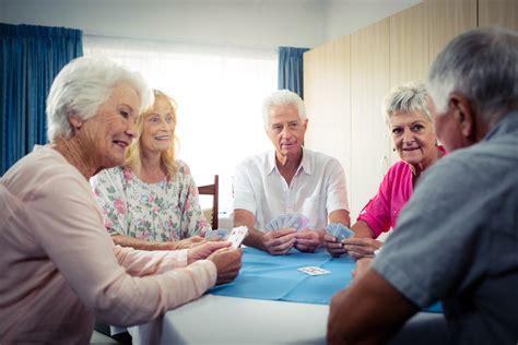 attività per anziani in casa di riposo attivit 224 ludiche per anziani in casa di riposo idea di casa