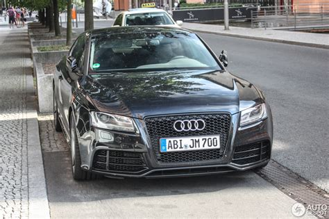 2014 Audi Rs5 0 60 by Audi Rs5 0 60 2018 2019 New Car Reviews By
