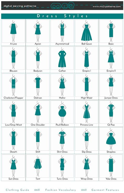 Used Plus Size Wedding Dresses – Strapless Queen Anne Neckline Beading Satin Wedding Dress