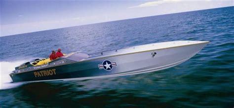 apache boats 1992 apache powerboats custom boats yachts for sale