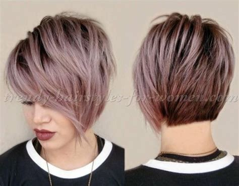 plus size blond hairstyles best 25 short asymmetrical hairstyles ideas on pinterest