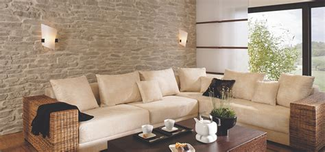 wohnzimmer fernseher wandgestaltung stein wohnzimmer fernseher wandgestaltung stein kreative deko ideen und innenarchitektur