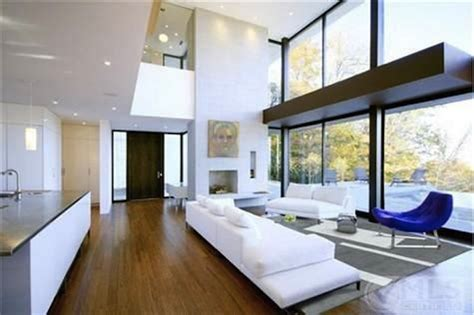 rooms to go nashville juliette barnes modern estate from the hit show quot nashville quot on the market for 2 1m trulia s