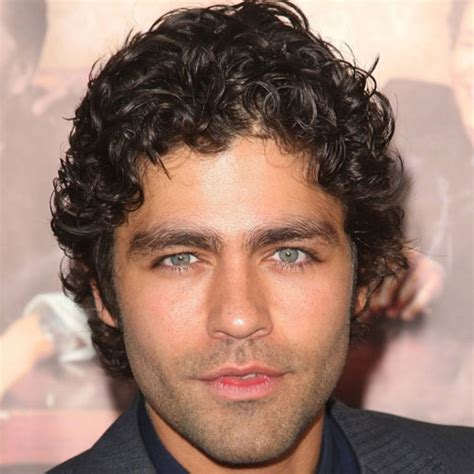 hairstyles for guys with jew fros jewfro hairstyles