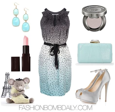 What To Wear To Baby Shower by 2013 Style Inspiration What To Wear To A Baby