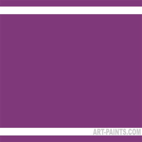 purple paint colors bright purple rouge eye shadow body face paints 572