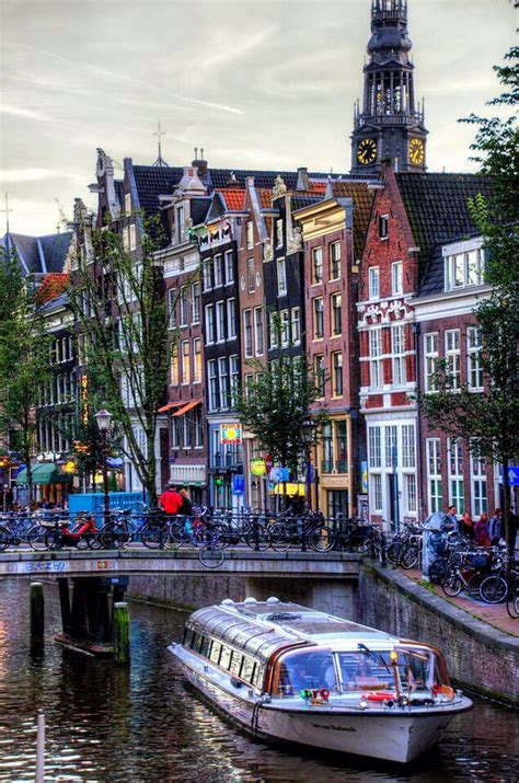 amsterdam images 18 stunningly beautiful pictures of amsterdam