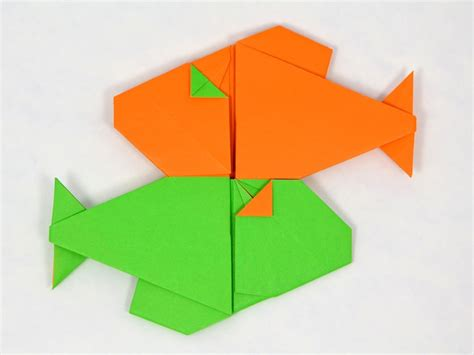 Origami Sign - if you re impressed with this zodiac origami then that s a