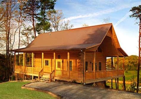 Sip Cabin Kits by A Log Home Kit Is Your Cabin In One Package