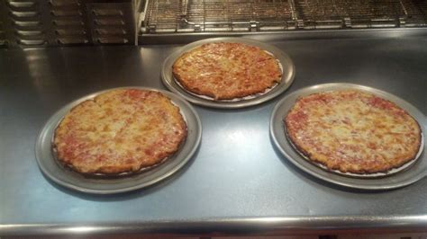 wrentham house of pizza gluten free pizzas yelp