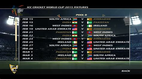 full version software blogspot 2015 icc cricket world cup 2015 full game download for pc