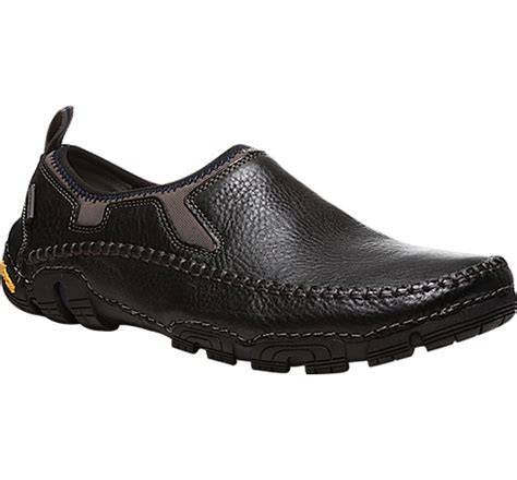 hush puppies sports shoes hush puppies black casual shoes for hush puppies india