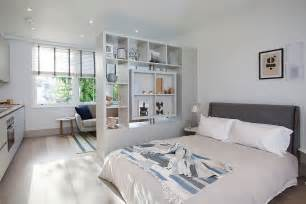 bedroom separator ideas 15 creative room dividers for the space savvy and trendy
