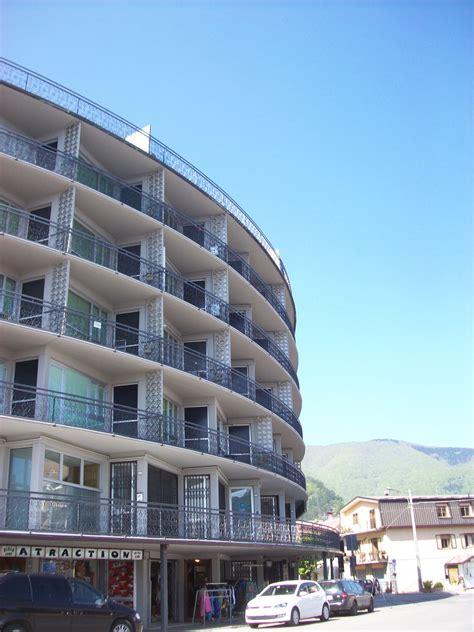 appartamento sestola capodanno e appartamenti cimone sestola appennino tosco