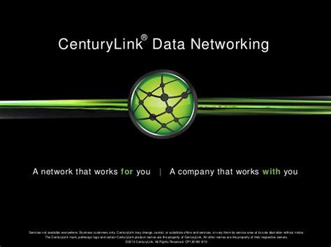 Centurylink Lookup Centurylink Network