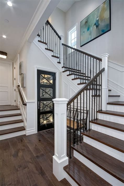 wrought iron baluster designs fabulous a stair