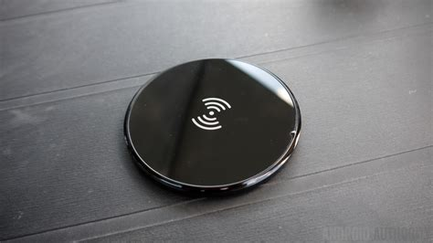 wireless phone chargers wireless charging technology what you need to