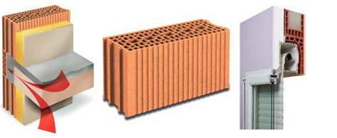 Brique Ou Parpaing Rt2012 by Isolation Exterieure Brique Ou Parpaing Devis Isolation