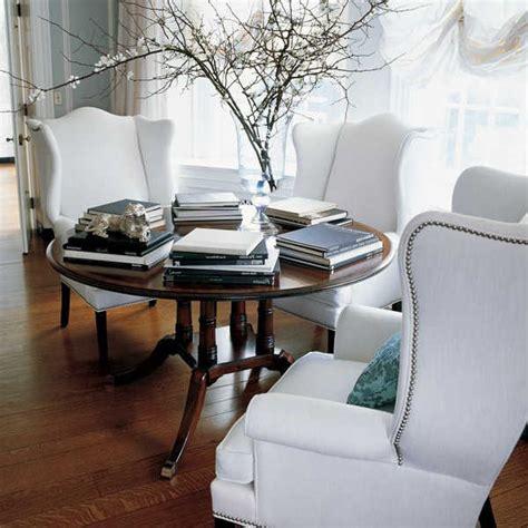ethan allen dining room sets ethan allen dining room sets home furniture design